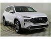 2021 Hyundai Santa Fe ESSENTIAL (Stk: 105200) in Markham - Image 1 of 24