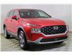 2021 Hyundai Santa Fe ESSENTIAL (Stk: 114150) in Markham - Image 1 of 25