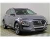 2021 Hyundai Kona 1.6T Trend (Stk: 114055) in Markham - Image 1 of 23