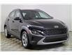2022 Hyundai Kona 2.0L Preferred (Stk: 16100013) in Markham - Image 1 of 23