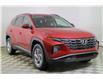 2022 Hyundai Tucson Preferred (Stk: 114430) in Markham - Image 1 of 25