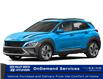 2022 Hyundai Kona 2.0L Preferred (Stk: 16100078) in Markham - Image 1 of 3