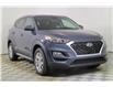 2021 Hyundai Tucson Preferred (Stk: 114173) in Markham - Image 1 of 24