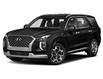2021 Hyundai Palisade Ultimate Calligraphy (Stk: 16T100093) in Markham - Image 1 of 9