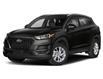 2021 Hyundai Tucson ESSENTIAL (Stk: 105172) in Markham - Image 1 of 9