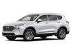 2021 Hyundai Santa Fe HEV Luxury (Stk: 114521) in Markham - Image 1 of 2