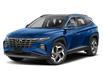 2022 Hyundai Tucson Preferred w/Trend Package (Stk: 16100110) in Markham - Image 1 of 9