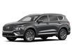 2021 Hyundai Santa Fe HEV Preferred w/Trend Package (Stk: 16100142) in Markham - Image 1 of 2