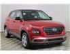 2021 Hyundai Venue Essential w/Two-Tone (Stk: 114266) in Markham - Image 1 of 22