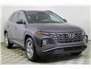 2022 Hyundai Tucson Preferred (Stk: 114442) in Markham - Image 1 of 25