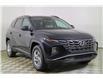 2022 Hyundai Tucson Preferred (Stk: 114423) in Markham - Image 1 of 25