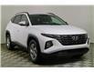 2022 Hyundai Tucson Preferred (Stk: 114438) in Markham - Image 1 of 25