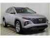 2022 Hyundai Tucson Preferred (Stk: 114441) in Markham - Image 1 of 24