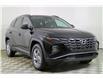 2022 Hyundai Tucson Preferred (Stk: 114439) in Markham - Image 1 of 25