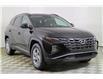 2022 Hyundai Tucson Preferred (Stk: 114425) in Markham - Image 1 of 25
