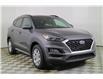 2021 Hyundai Tucson Preferred w/Sun & Leather Package (Stk: 104926) in Markham - Image 1 of 25