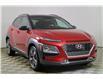 2021 Hyundai Kona 1.6T Trend w/Two-Tone Roof (Stk: 114373) in Markham - Image 1 of 24