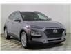 2021 Hyundai Kona 2.0L Luxury (Stk: 114351) in Markham - Image 1 of 25