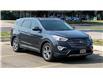 2015 Hyundai Santa Fe XL Premium (Stk: 9382HA) in Markham - Image 1 of 9