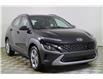 2022 Hyundai Kona 2.0L Preferred (Stk: 114482) in Markham - Image 1 of 23