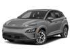 2022 Hyundai Kona EV Preferred (Stk: 16100212) in Markham - Image 1 of 9