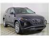 2022 Hyundai Tucson Preferred (Stk: 16100016) in Markham - Image 1 of 25