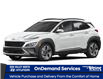 2022 Hyundai Kona 1.4 TSI Comfortline (Stk: 16100285) in Markham - Image 1 of 3