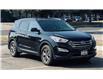 2016 Hyundai Santa Fe Sport 2.4 Base (Stk: 114445A) in Markham - Image 1 of 16
