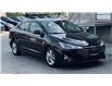 2020 Hyundai Elantra Preferred (Stk: 114284A) in Markham - Image 1 of 15