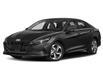 2022 Hyundai Elantra ULTIMATE (Stk: 16100298) in Markham - Image 1 of 9