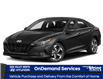 2022 Hyundai Elantra Ultimate Tech (Stk: 16100304) in Markham - Image 1 of 9
