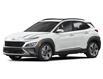 2022 Hyundai Kona 2.0L Preferred Special Edition (Stk: 16100307) in Markham - Image 1 of 3