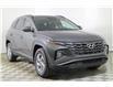 2022 Hyundai Tucson Preferred (Stk: 16100158) in Markham - Image 1 of 25