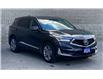 2019 Acura RDX Platinum Elite (Stk: 16100284A) in Markham - Image 1 of 24