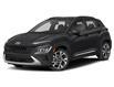 2022 Hyundai Kona 2.0L Preferred Sun & Leather Package (Stk: 16100317) in Markham - Image 1 of 9