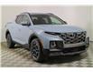 2022 Hyundai Santa Cruz PREFERRED (Stk: 16100290) in Markham - Image 1 of 27