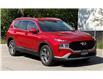 2021 Hyundai Santa Fe ESSENTIAL (Stk: 16U100054) in Markham - Image 1 of 17
