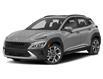 2022 Hyundai Kona 2.0L Preferred Sun & Leather Package (Stk: 16100345) in Markham - Image 1 of 9