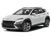 2022 Hyundai Kona 2.0L Preferred Sun & Leather Package (Stk: 16100346) in Markham - Image 1 of 9