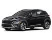2022 Hyundai Kona 1.4 TSI Comfortline (Stk: 16100350) in Markham - Image 1 of 3