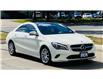 2018 Mercedes-Benz CLA 250 Base (Stk: 16100335A) in Markham - Image 1 of 18