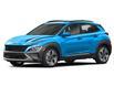 2022 Hyundai Kona 2.0L Essential (Stk: 16100356) in Markham - Image 1 of 3
