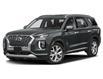 2022 Hyundai Palisade Luxury 7 Passenger (Stk: 16100374) in Markham - Image 1 of 9