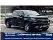 2019 Chevrolet Silverado 1500 High Country (Stk: 16U100064) in Markham - Image 1 of 30