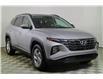 2022 Hyundai Tucson Preferred (Stk: 16100020) in Markham - Image 1 of 24