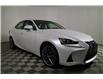 2020 Lexus IS 300 Base (Stk: 298502) in Markham - Image 1 of 25