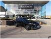 2021 Lexus RX 350L  (Stk: 208037) in Markham - Image 1 of 28