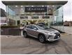 2021 Lexus RX 350  (Stk: 208415) in Markham - Image 1 of 28