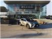 2021 Lexus NX 300  (Stk: 208222) in Markham - Image 1 of 29