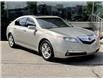 2010 Acura TL  (Stk: 33505A) in Markham - Image 1 of 25